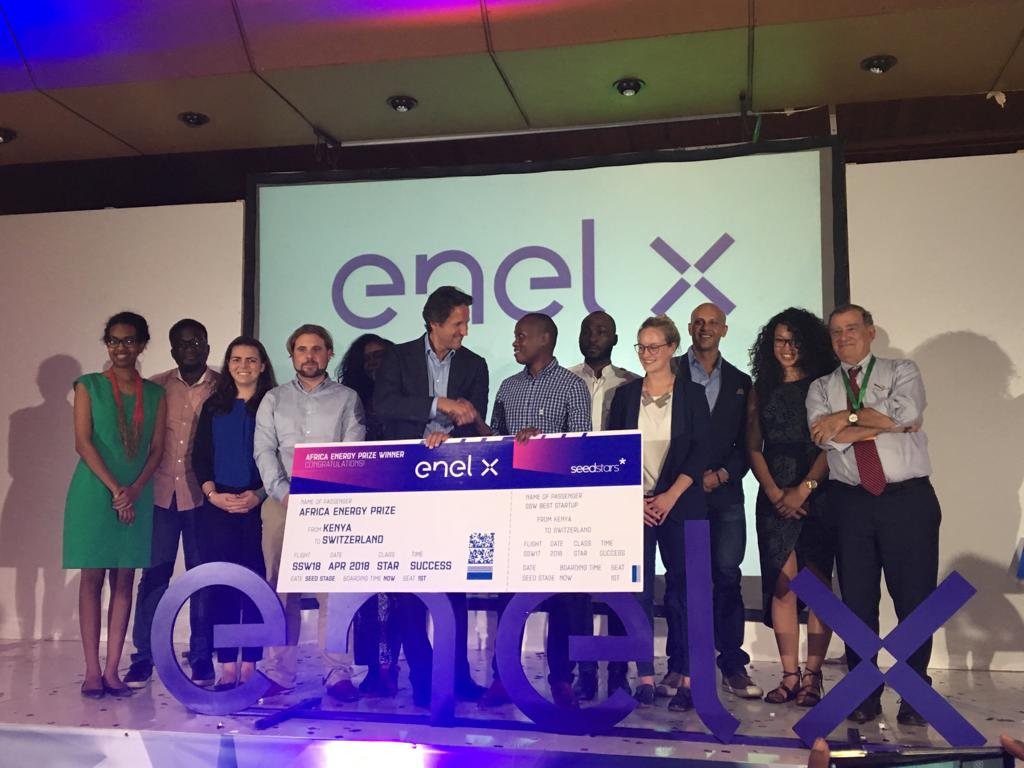 enel-x-solarfreeze-premiazione.jpeg