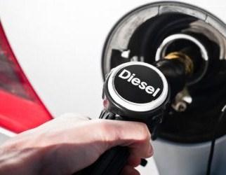 caro-diesel.jpg