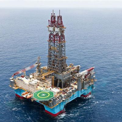 offshore-angola.jpg