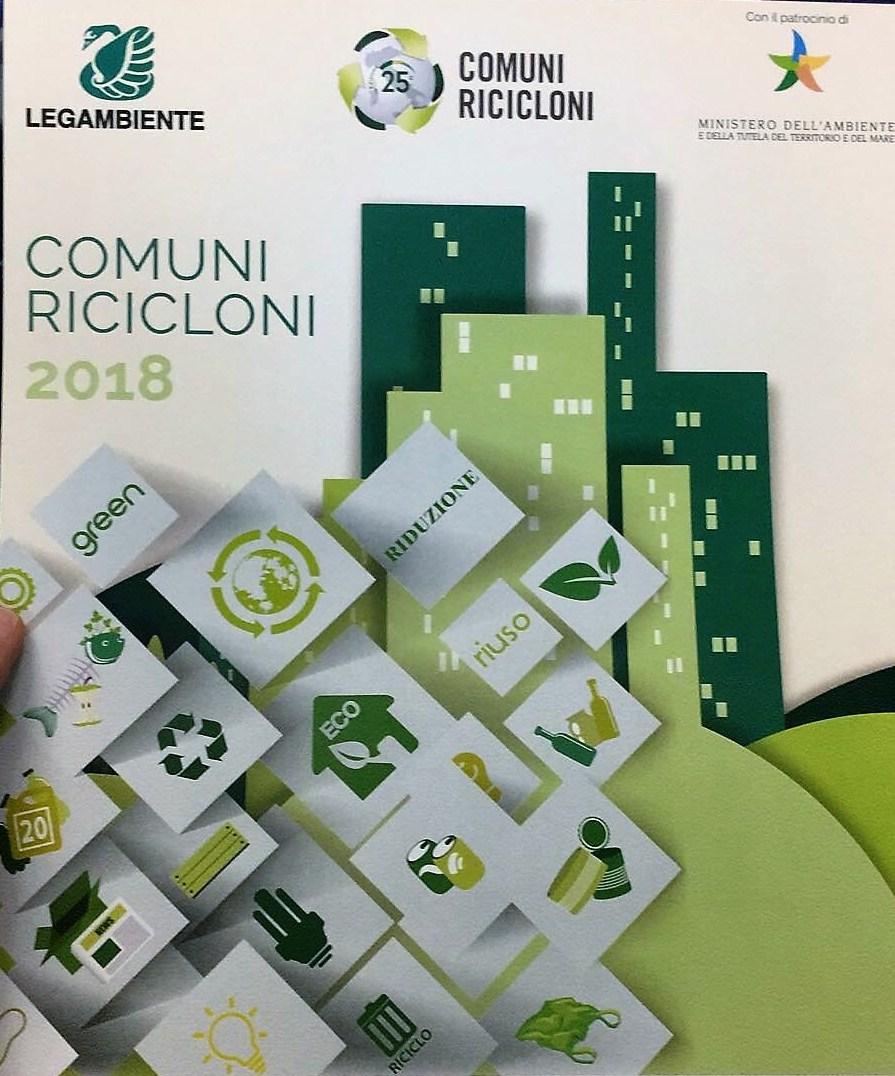 comuni-ricicloni-2018.jpg