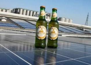heineken-fotovoltaico.jpg