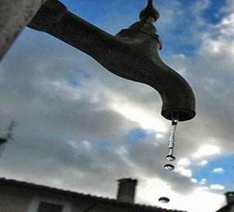 acqua-pubblica_0.jpg