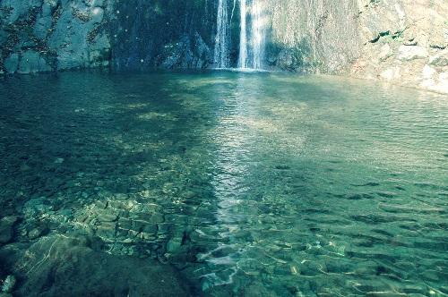 acque-superficiali.jpg
