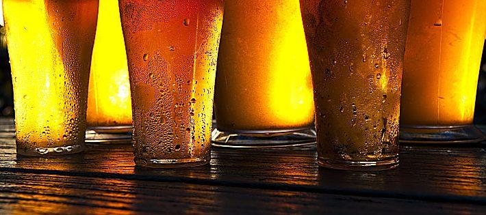 birre-artigianali.jpg