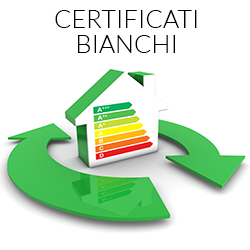 certificatibianchi.png