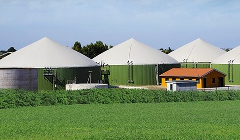 biogas-ies.jpg