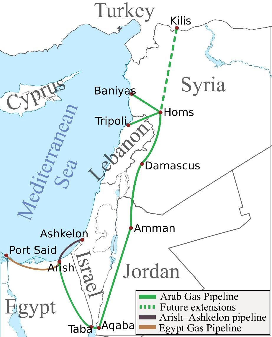 gasdottoegittoisraele.jpg