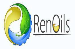 renoils.jpg