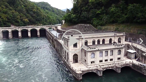 centrale-idroelettrica-edison.jpg