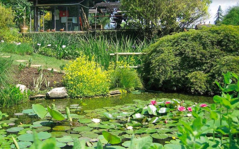 Orti d estate a milano bergamo e pavia oasi di benessere per