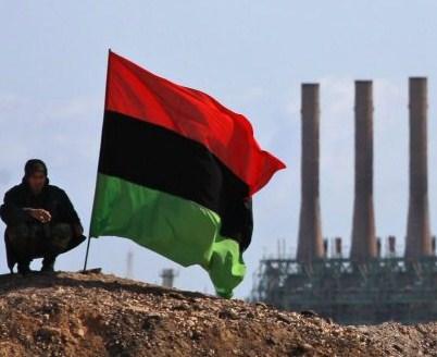gasolio-libico.jpg