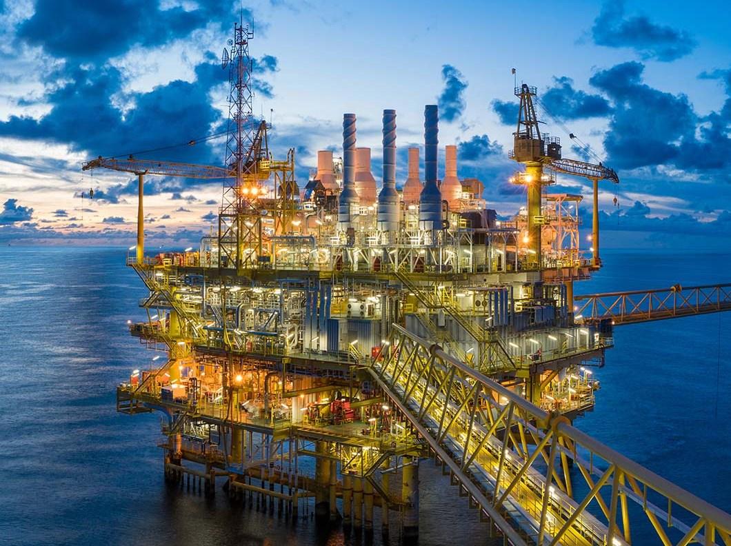 offshore-ghana_0.jpg