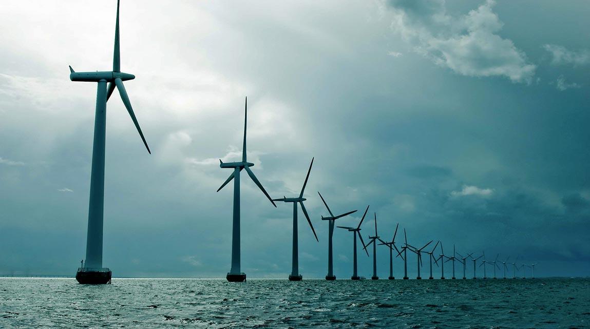 impianto-eolico-offshore.jpg