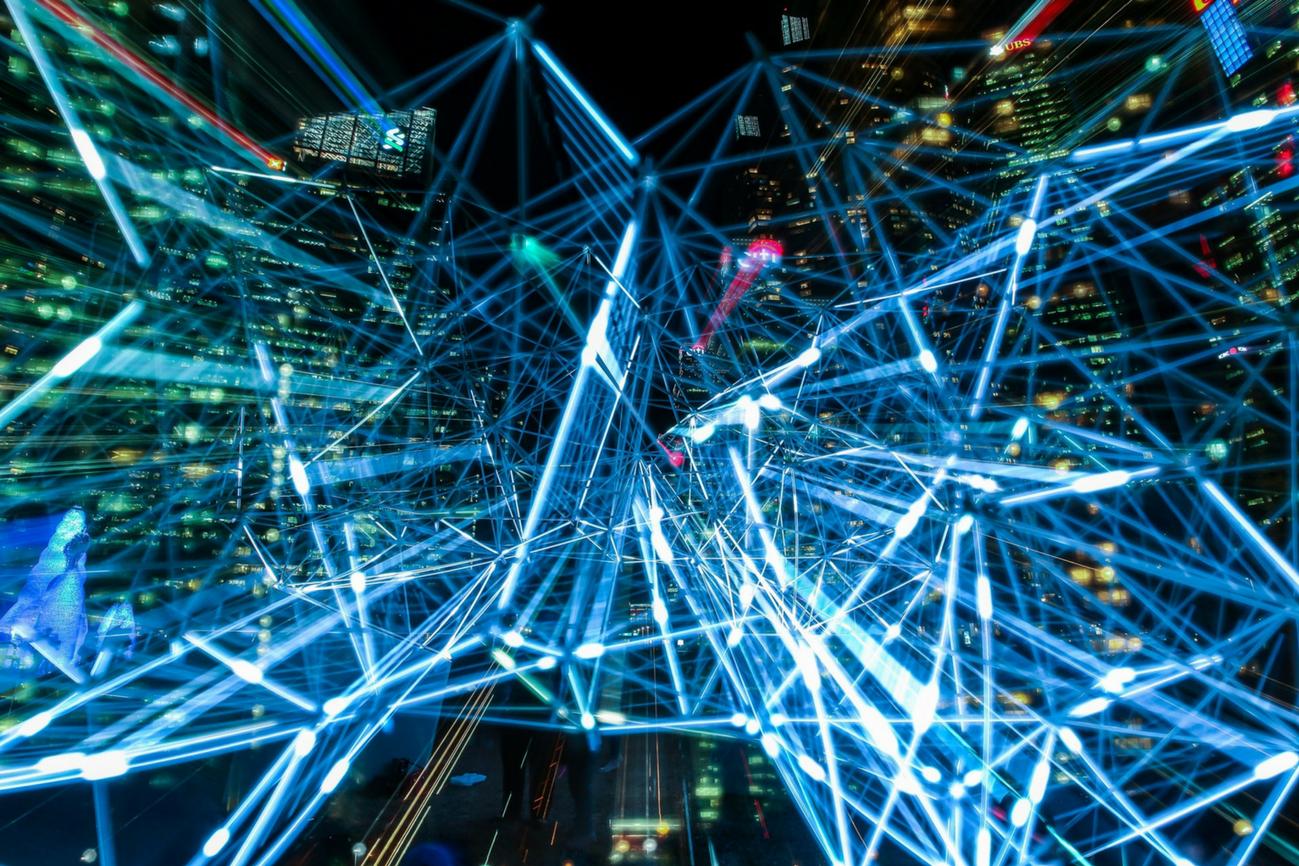 smart-grid-cyber-sicurezza.png