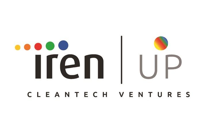 iren-up.jpg