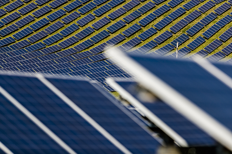 rtr-fotovoltaico.jpg