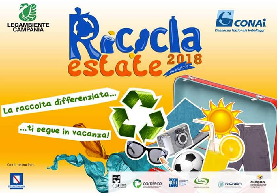ricicla-estate-2018.jpg