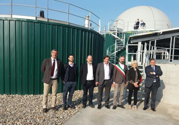 biogas-bistadio.jpg