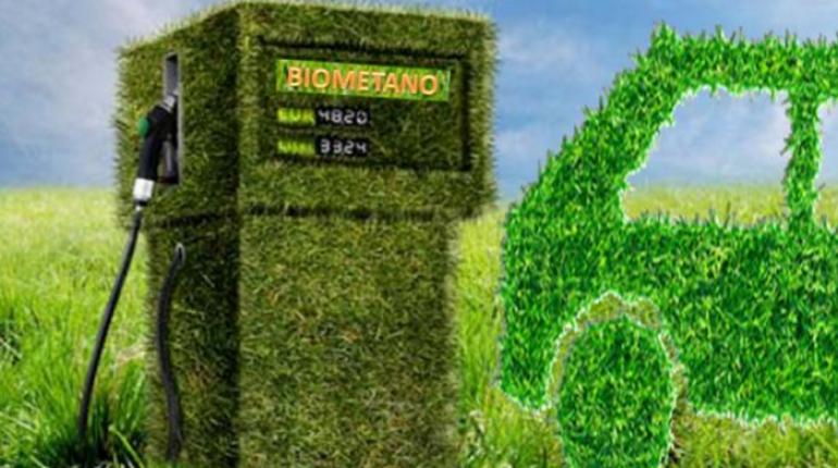 biometano.png