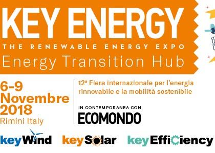 banner-key-energy.jpg