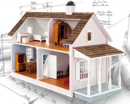 ristrutturare-casa.jpg