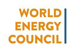 worldenergycouncillogo.jpg