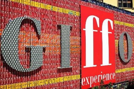 giffoni-film-festival.jpg