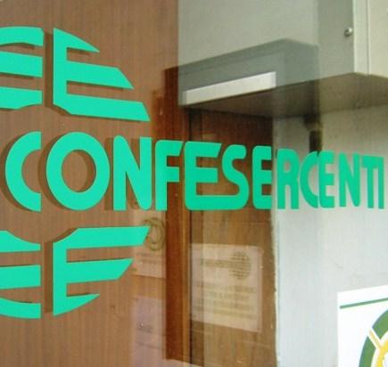 confesercenti.jpg