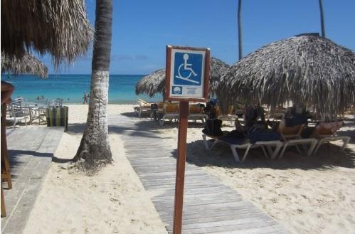 fee-bandiere-blu-spiagge.jpg