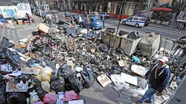 emergenza-rifiuti.jpg