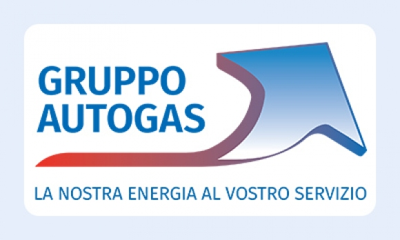 gruppo-autogas-logo.jpg
