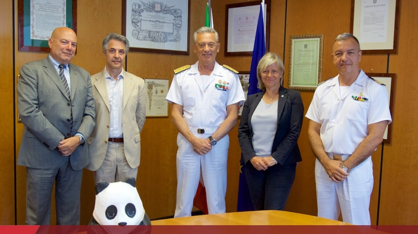 guardia-costiera-wwf-accordo.jpg