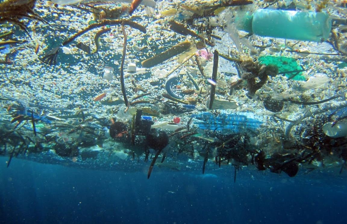 plastica-inquinamento.jpg