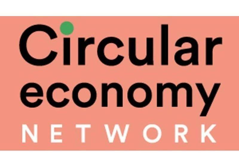 circulareconomynetwork.jpg
