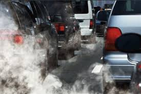 emissioni-auto-inquinanti.jpg