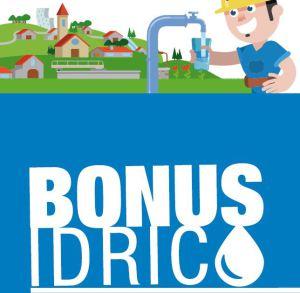 bonus-idrico.jpg