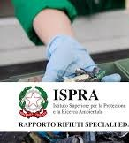ispra2018.jpg