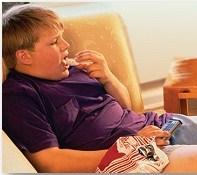 obesitainfantile.jpg