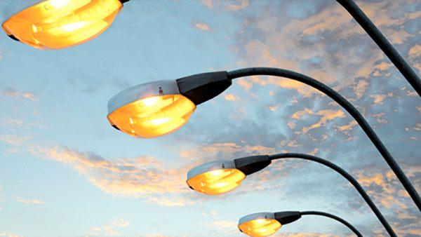 illuminazionestradale.jpg