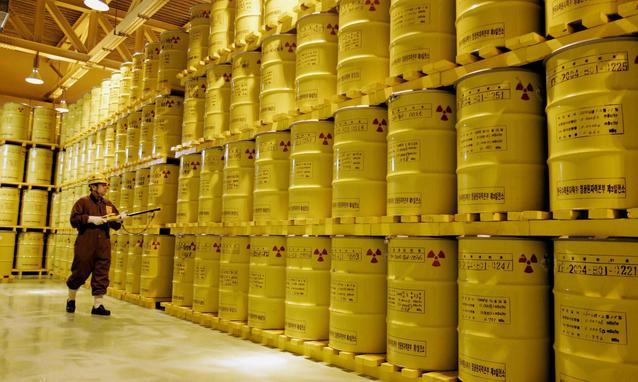 deposito-scorie-nucleari.jpg