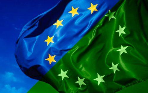 europa-ambiente.jpg