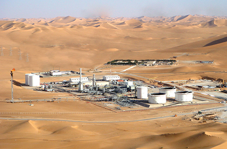 menzel-lejmat-nord-algeria.jpg
