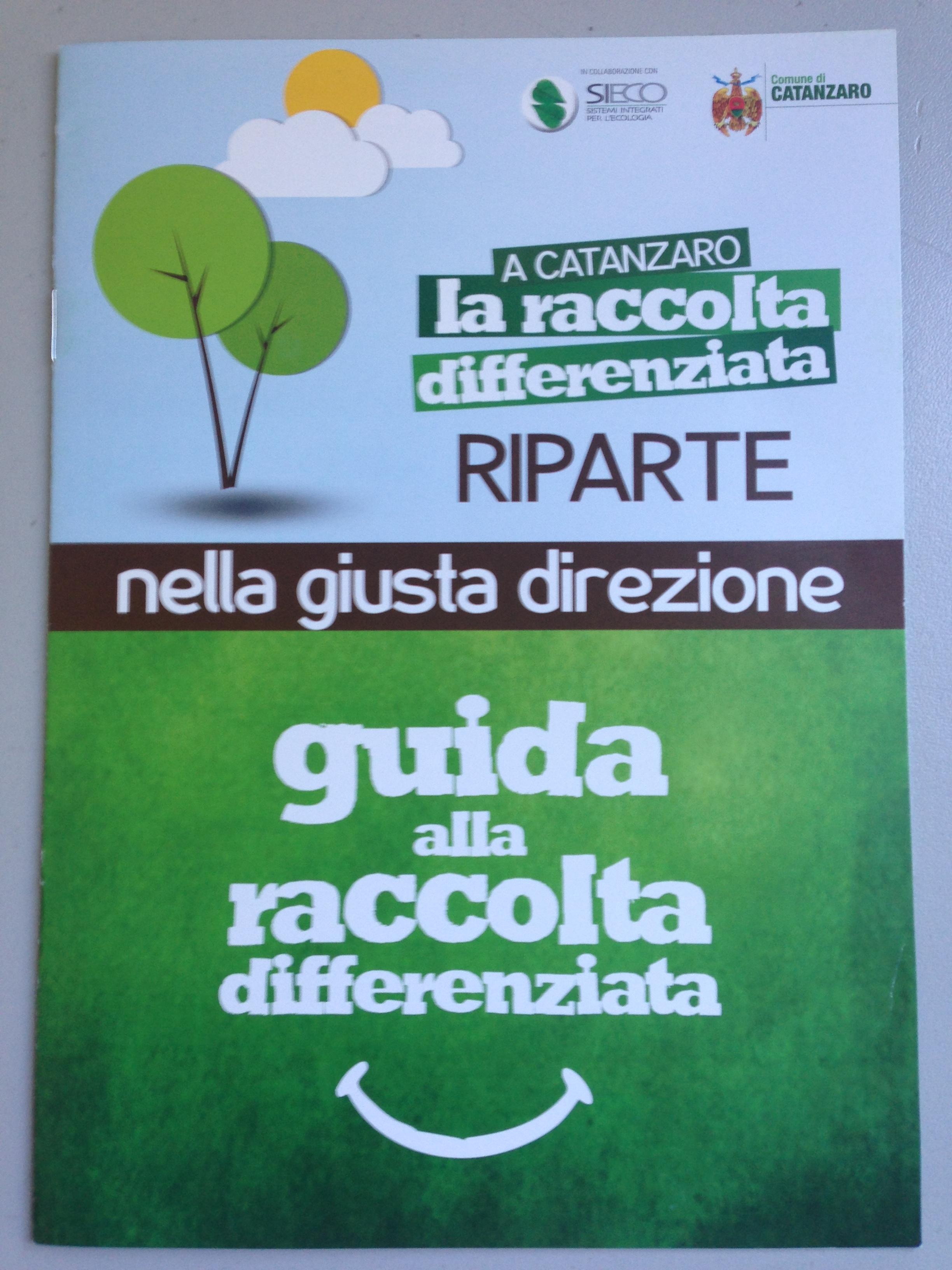 differenziata-cz.jpg