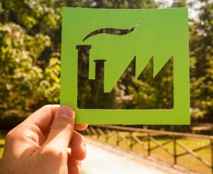 green-industry.jpg