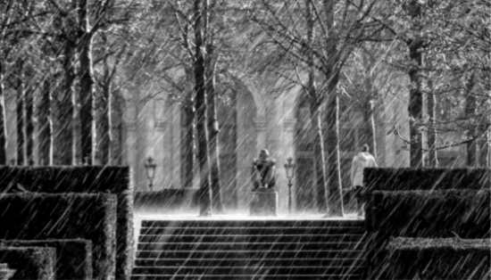 nubifragio-bomba-acqua.png