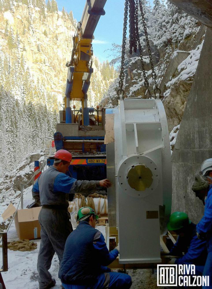 atb-riva-calzoni-componenti-idroelettrici.jpg