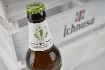 ichnusa-bottiglia-tappo-verde.jpg