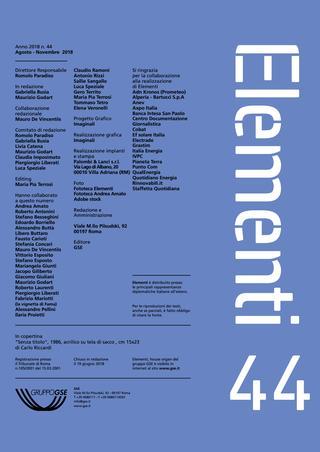 elementi-44.jpg