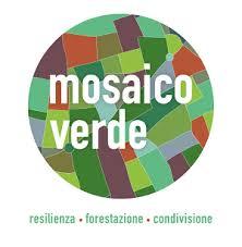 mosaico-verde.jpg