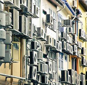 condizionatori-condominio.jpg